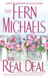 The Real Deal | Fern Michaels |