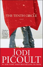 The Tenth Circle | Jodi Picoult |