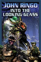 Into The Looking Glass | John Ringo |