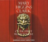 On the Street Where You Live | Mary Higgins Clark |