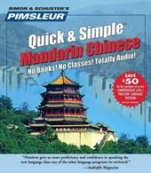 Pimsleur English for Mandarin Speaker