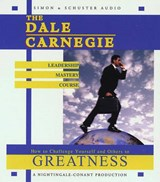 The Dale Carnegie Leadership Mastery Course | Dale Carnegie |