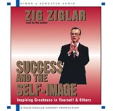 Success and the Self-Image | Zig Ziglar |