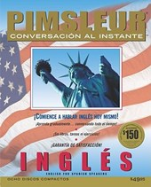 Pimsleur Ingles