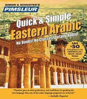 Arabic Eastern