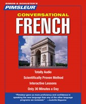 Conversational French