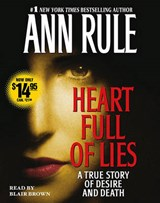 Heart Full of Lies | Ann Rule |