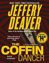 The Coffin Dancer | Jeffery Deaver |