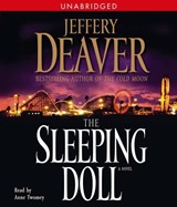 The Sleeping Doll | Jeffery Deaver |