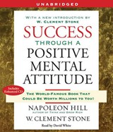 Success Through a Positive Mental Attitude | Napoleon Hill |