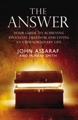 The Answer | Assaraf, John ; Smith, Murray |