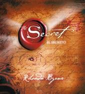 El Secreto/The Secret