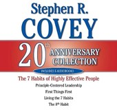 Stephen R. Covey Collection