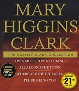 The Classic Clark Collection | Mary Higgins Clark |