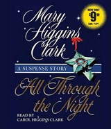 All Through the Night | Mary Higgins Clark |