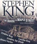 The House on Maple Street | Stephen King |