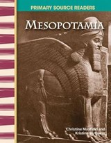 Mesopotamia | Christine Mayfield |