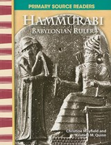 Hammurabi | Christine Mayfield |