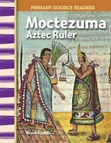 Moctezuma | Wendy Conklin |