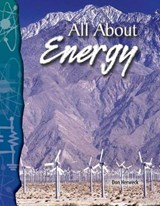 All About Energy | Don Herweck |