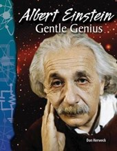 Albert Einstein | Don Herweck |
