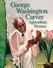 George Washington Carver (Life Science)