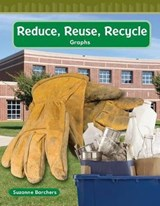Reduce, Reuse, Recycle | Suzanne Barchers |