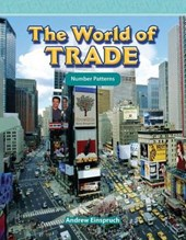 The World of Trade | Andrew Einspruch |