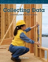 Collecting Data | Dawn McMillan |