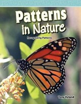 Patterns in Nature | Tony Hyland |