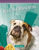 It's Our Business | Harry James |