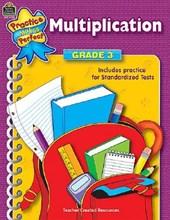 Multiplication Grade