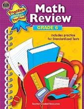 Math Review Grade