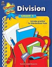 Division, Grade
