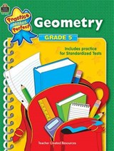 Geometry, Grade | Robert W. Smith |
