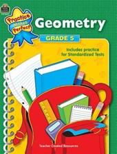 Geometry, Grade