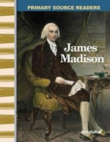 James Madison | Jill K. Mulhall |