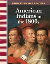American Indians in the 1800s | Roben Alarcon |