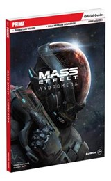 Mass Effect | Tim Bogenn |