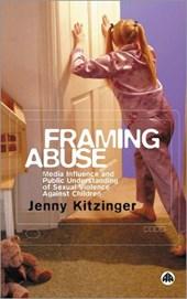 Framing Abuse