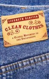 Clean Clothes | Liesbeth Sluiter |