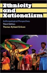 Ethnicity and Nationalism | Thomas Hylland Eriksen |