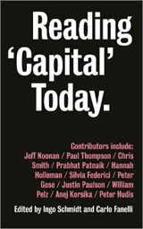 Reading Capital Today |  |