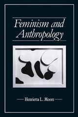 Feminism and Anthropology | Henrietta L. Moore |