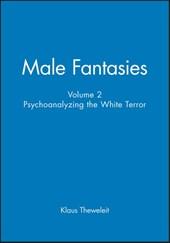 Male Fantasies, Volume