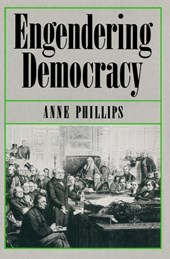 Engendering Democracy