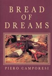 Bread of Dreams