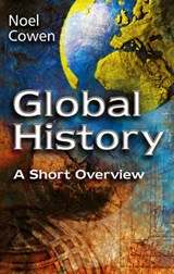Global History | Noel Cowen |