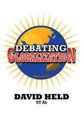 Debating Globalization | Anthony Barnett |