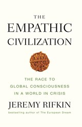 Empathic Civilization | Rifkin |